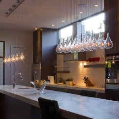 Cool Kitchen Light Fixtures Wine Themed Accessories 50 Unique Pendant Lights You Can Buy Right Now