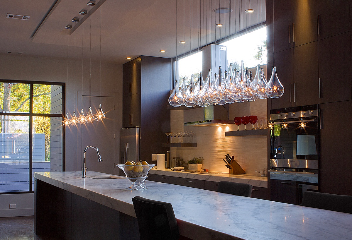 cool kitchen light fixtures built in cabinets 50 unique pendant lights you can buy right now