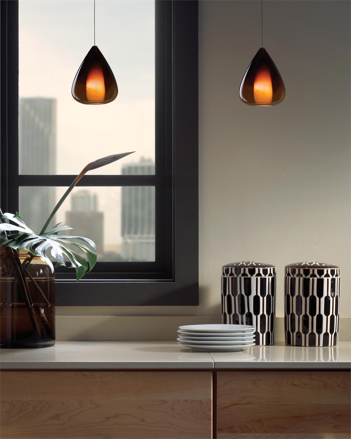 cool kitchen lighting island bench 50 unique pendant lights you can buy right now