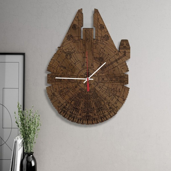 The Ultimate Star Wars Home Decor MegaList