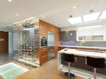 Wine Storage At Home images 18