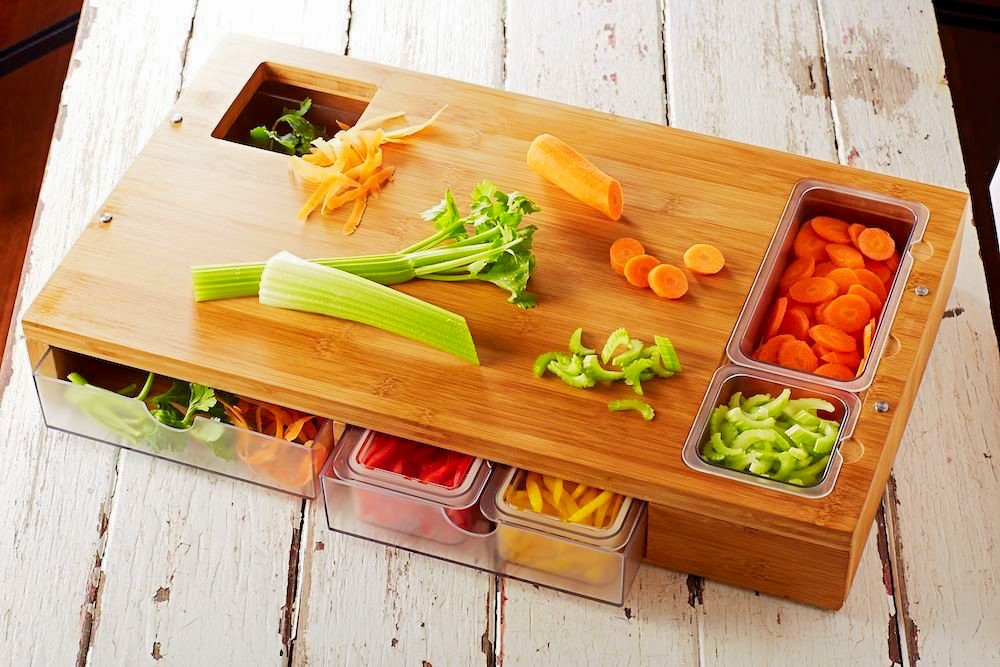 kitchen cutting boards stonewall free shipping 50 unique that make cooking fun personal