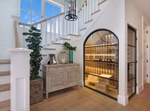 Wine Storage At Home images 5