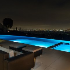 Cool Living Room Chairs Sets Cheap Modern Masterpiece In Bel-air