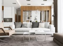 Wine Storage At Home images 8