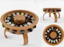 Wine Storage At Home images 21