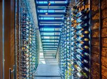 Wine Storage At Home images 4