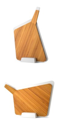50 Unique Cutting Boards That Make Cooking Fun & Personal