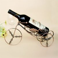 40 Unique Wine Racks & Holders For Storing Your Bottles ...
