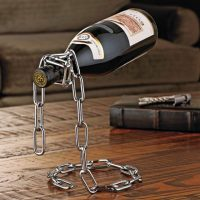 40 Unique Wine Racks & Holders For Storing Your Bottles ...