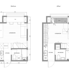 tiny house wiring diagram [ 1200 x 985 Pixel ]
