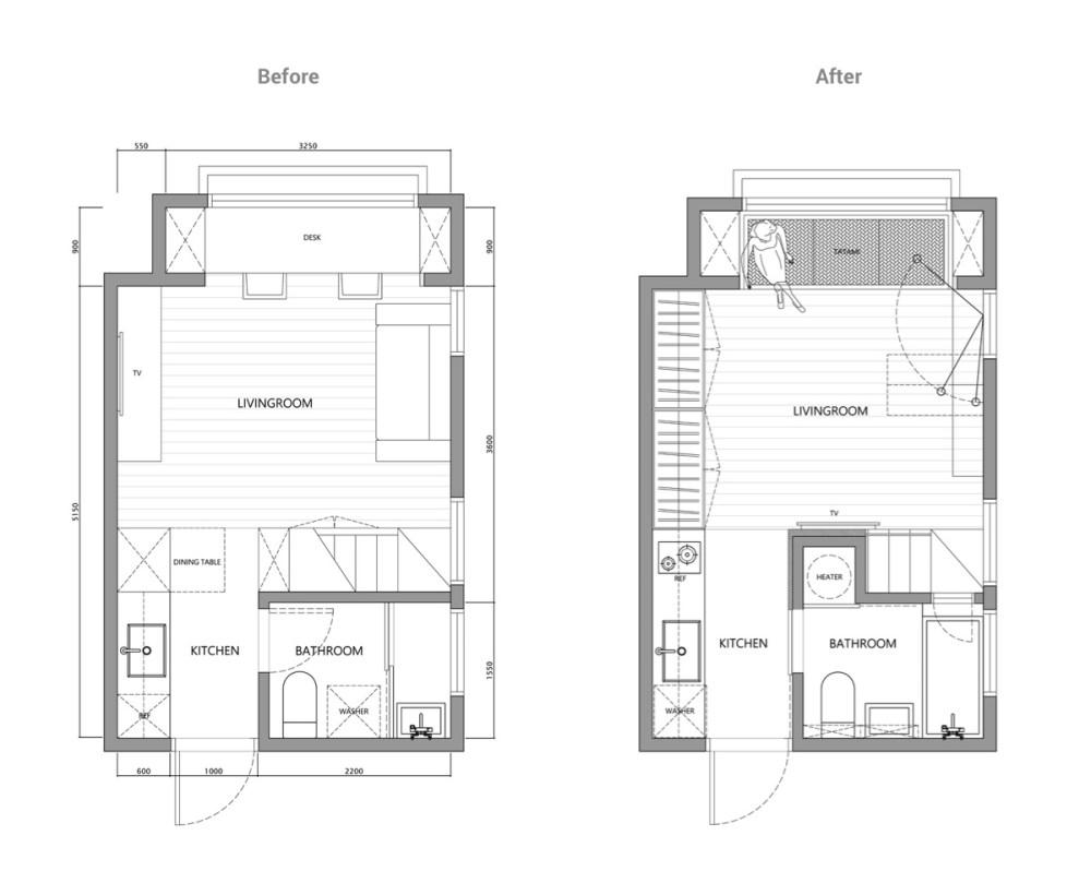 medium resolution of tiny house wiring diagram