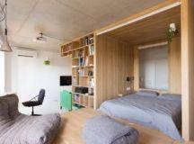 Small Space | Interior Design Ideas