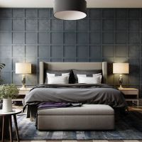 Gorgeous Grey Backgrounds Interior Design Ideas Bedroom For Kitchen Androids High Resolution Bedroom
