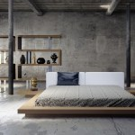 40 Low Height Floor Bed Designs That Will Make You Sleepy