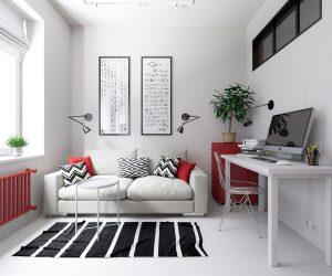 Interior Design Ideas These Interior Design Ideas O Brint Co