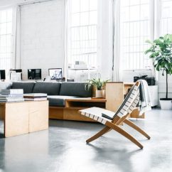 Danish Living Room Furniture Fifth Wheel Front 50 Stunning Scandinavian Style Chairs To Help You Pull Off The Look