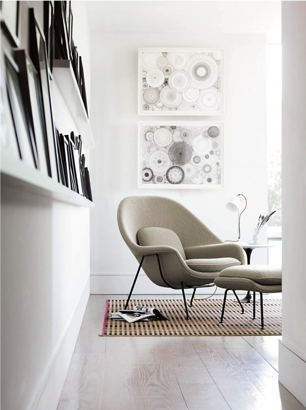 unique chairs for living room flooring ideas 32 comfortable reading to help you get lost in your literary world
