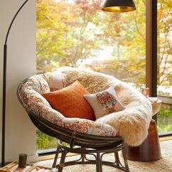 White Eames Lounge Chair Replica Canadian Tire Lawn Covers 50 Best Reading Nooks We Have Ever Come Across