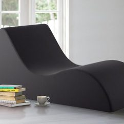 Most Comfortable Chair For Reading Bailey Building Instructions 32 Chairs To Help You Get Lost In Your Literary World