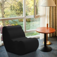 Comfy Chairs For Small Spaces Office Chair Table 32 Comfortable Reading To Help You Get Lost In Your Literary World