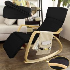 Best Reading Chairs Folding Chair Upcycle 32 Comfortable To Help You Get Lost In Your Literary Buy It