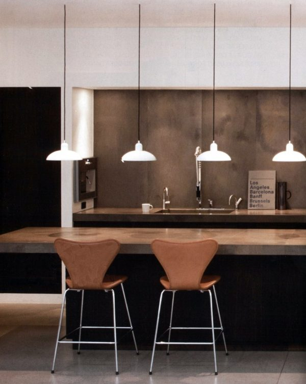 kitchen island stool fluorescent lighting ideas 40 captivating bar stools for any type of decor