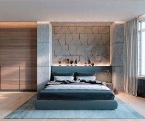 Bedroom Designs Interior Design Ideas