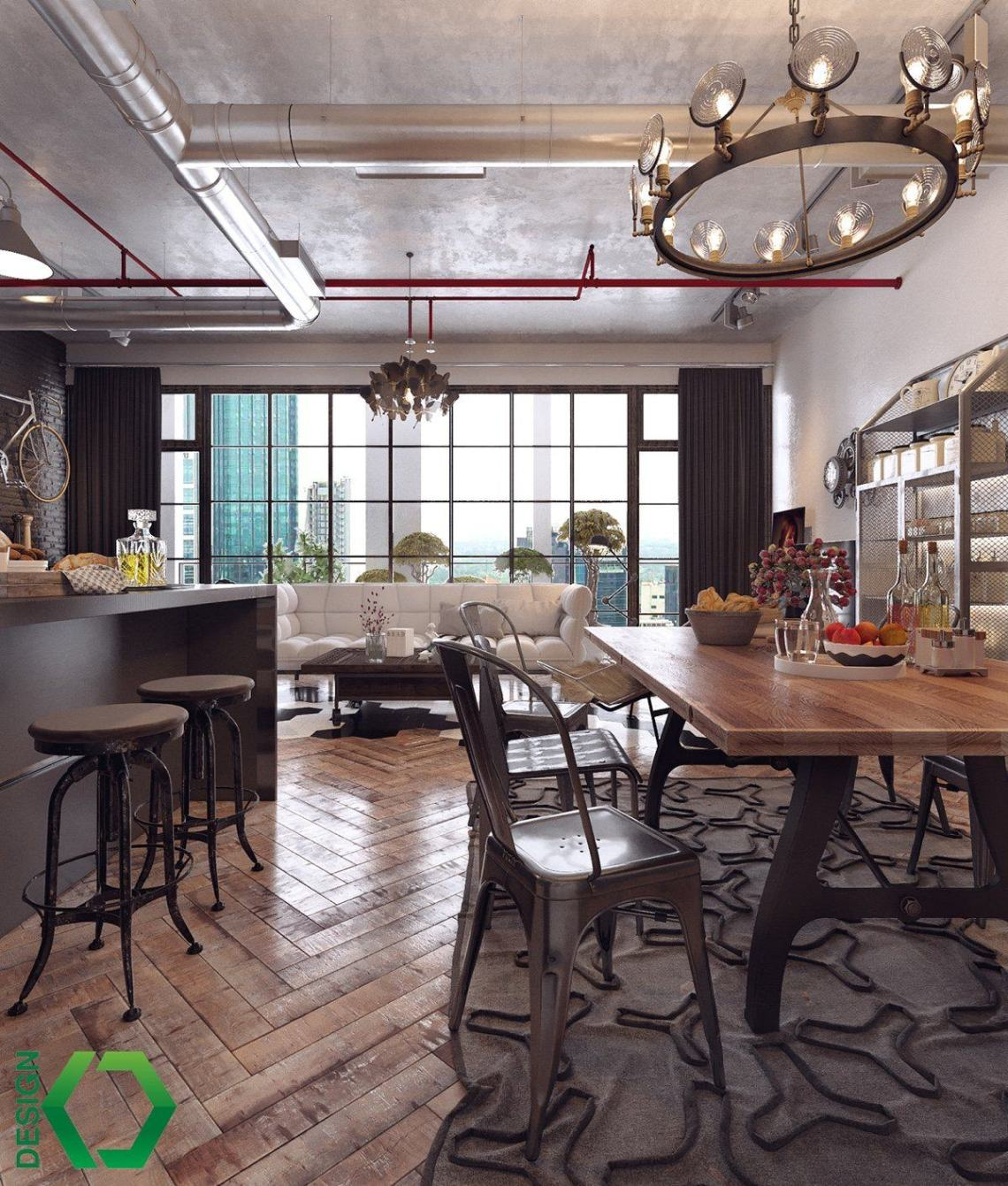 Image Result For Dining Room In Spanish