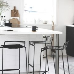 Modern Kitchen Stools Island Ideas For Small 40 Captivating Bar Any Type Of Decor Buy It Hee Counter Stool