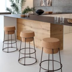 Kitchen Stool Moen Faucet Aerator 40 Captivating Bar Stools For Any Type Of Decor