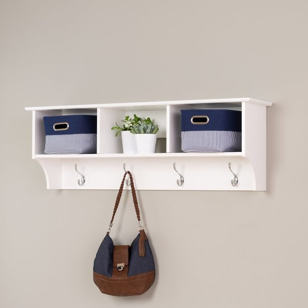 Better Homes And Gardens Garage Shelving Ideas