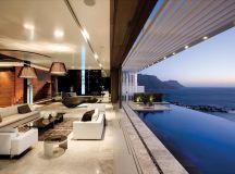 Paradise In Maldives: Six Senses Resort, Laamu