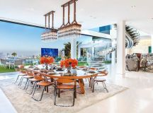 Take a Tour Through America's Ultimate Dream Residence images 7