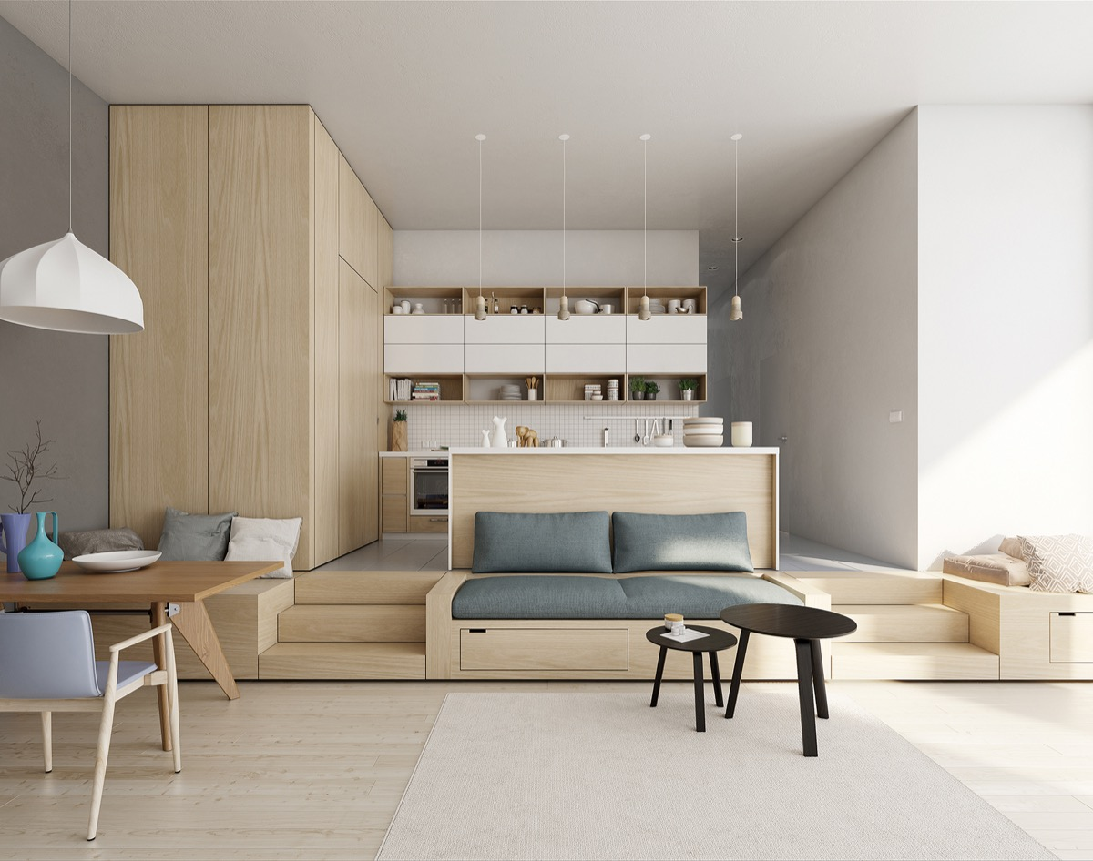 living room open plan designs latest trends in colors interior design inspiration