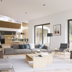Living Room Open Plan Designs Paint Online Interior Design Inspiration 20 Visualizer Mg Uk This
