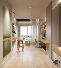 Single Bedroom Apartments That Are Perfect For The Single ...