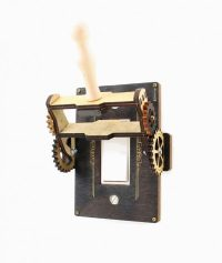 25 Decorative Light Switch Covers