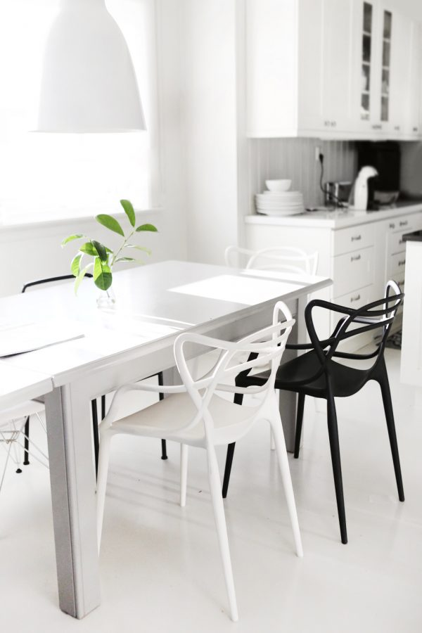 modern chair design dining elastic seat covers 50 chairs to set your table with style buy it