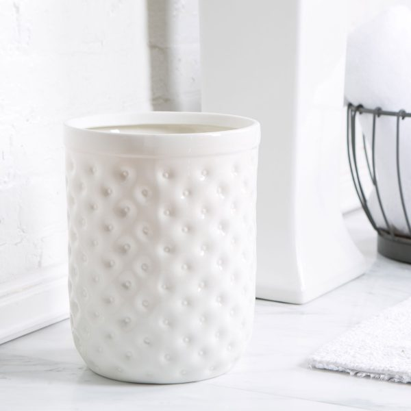 tall kitchen garbage can whisk 40 unique trash cans that solve all your rubbish problems