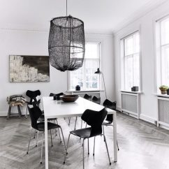 Small Dining Chairs Prologic Fishing Chair 50 Modern To Set Your Table With Style