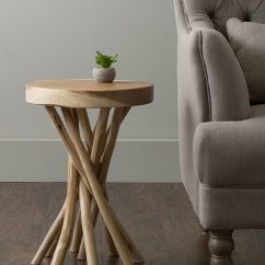 Small Table For Living Room Coastal Design 50 Unique End Tables That Add The Perfect Finish Buy It