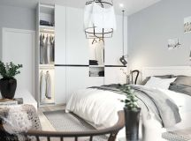 Two Large Scandinavian Style Homes For Young Families images 27