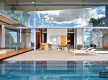 The Breathtaking Indios Desnudos Luxury Residence In Costa Rica images 9