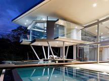 The Breathtaking Indios Desnudos Luxury Residence In Costa Rica images 27