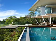 The Breathtaking Indios Desnudos Luxury Residence In Costa Rica images 22