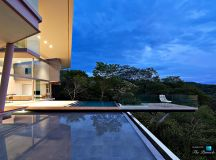 The Breathtaking Indios Desnudos Luxury Residence In Costa Rica images 28