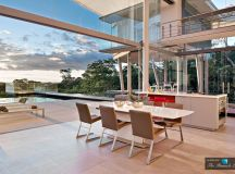 The Breathtaking Indios Desnudos Luxury Residence In Costa Rica images 5
