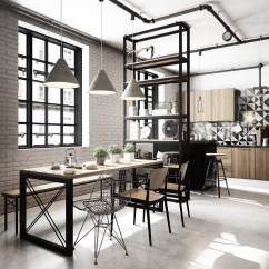 Living Room Designer Tool Arrangement Ideas With Fireplace And Tv Industrial Style Dining Design: The Essential Guide