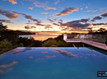 The Breathtaking Indios Desnudos Luxury Residence In Costa Rica images 30